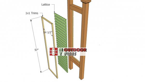Installing-the-side-trims