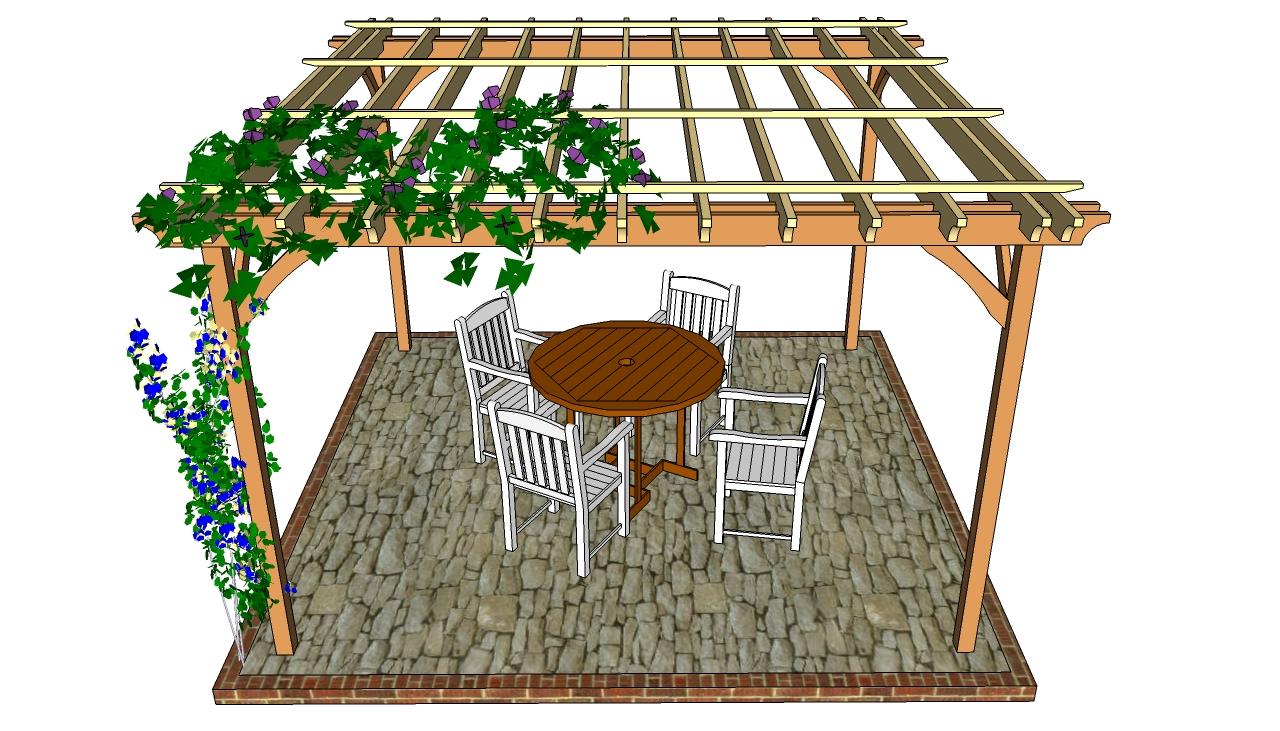 patio pergola plans pergola plans free free pergola plans