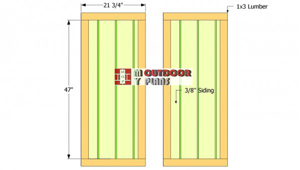 Tool-shed-doors-plans