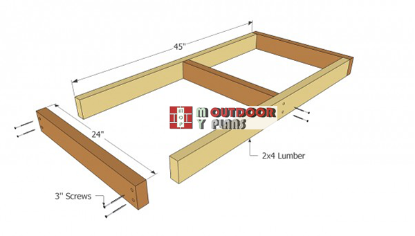 Tool-shed-floor-frame-plans
