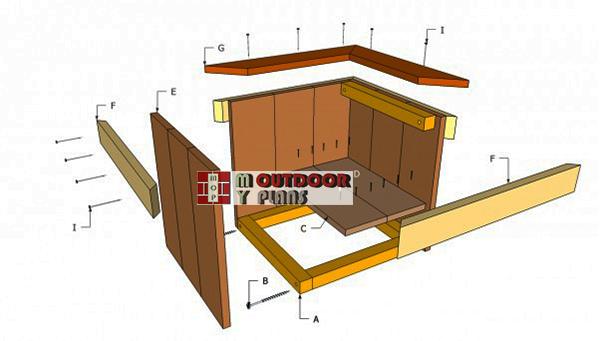 Wooden-box-plans