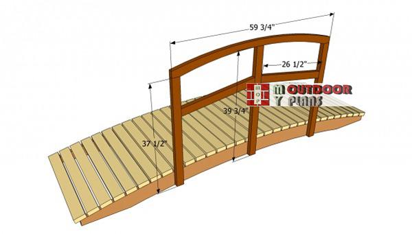 Garden-bridge-rail-plans