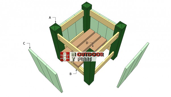 Large-planter-plans