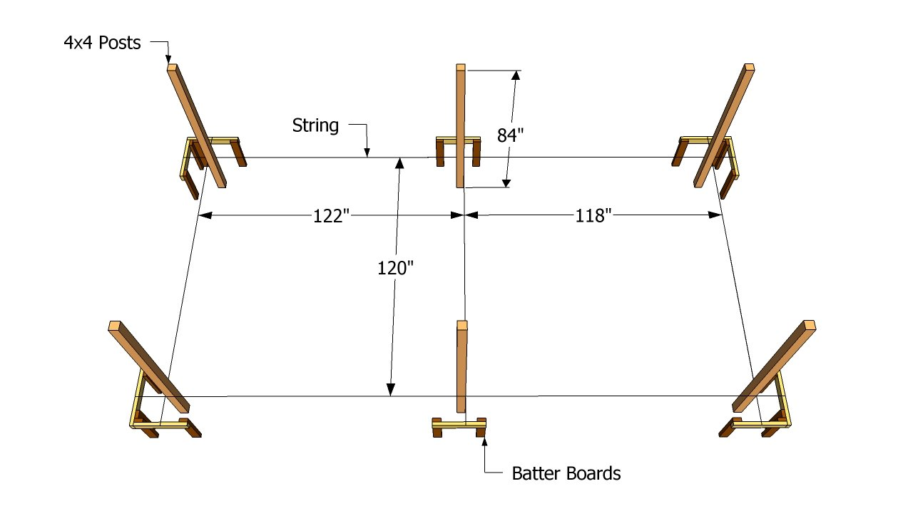 ... Do It Yourself Carport Plans PDF diy wood tv stand | diywoodplans