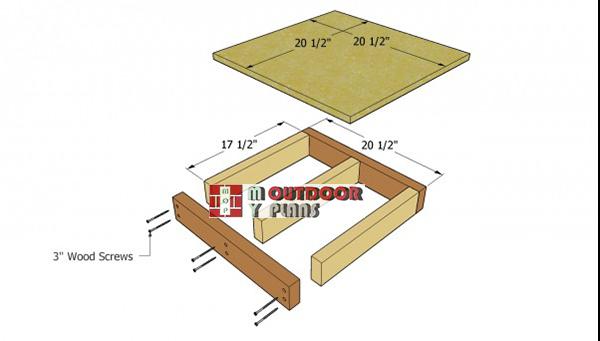 Planter-floor-plans