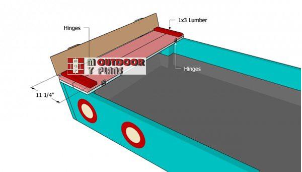 Sandbox-seat-plans