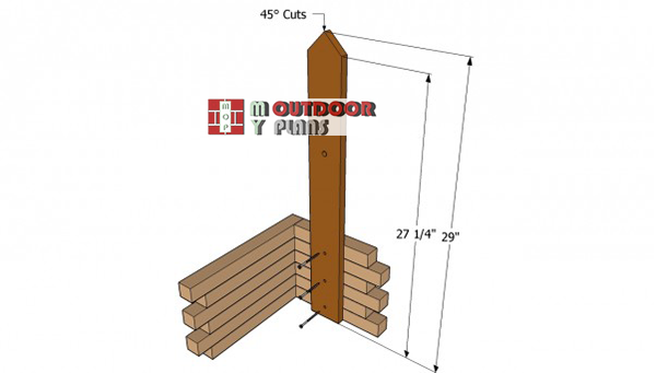 Installing-the-extended-slats
