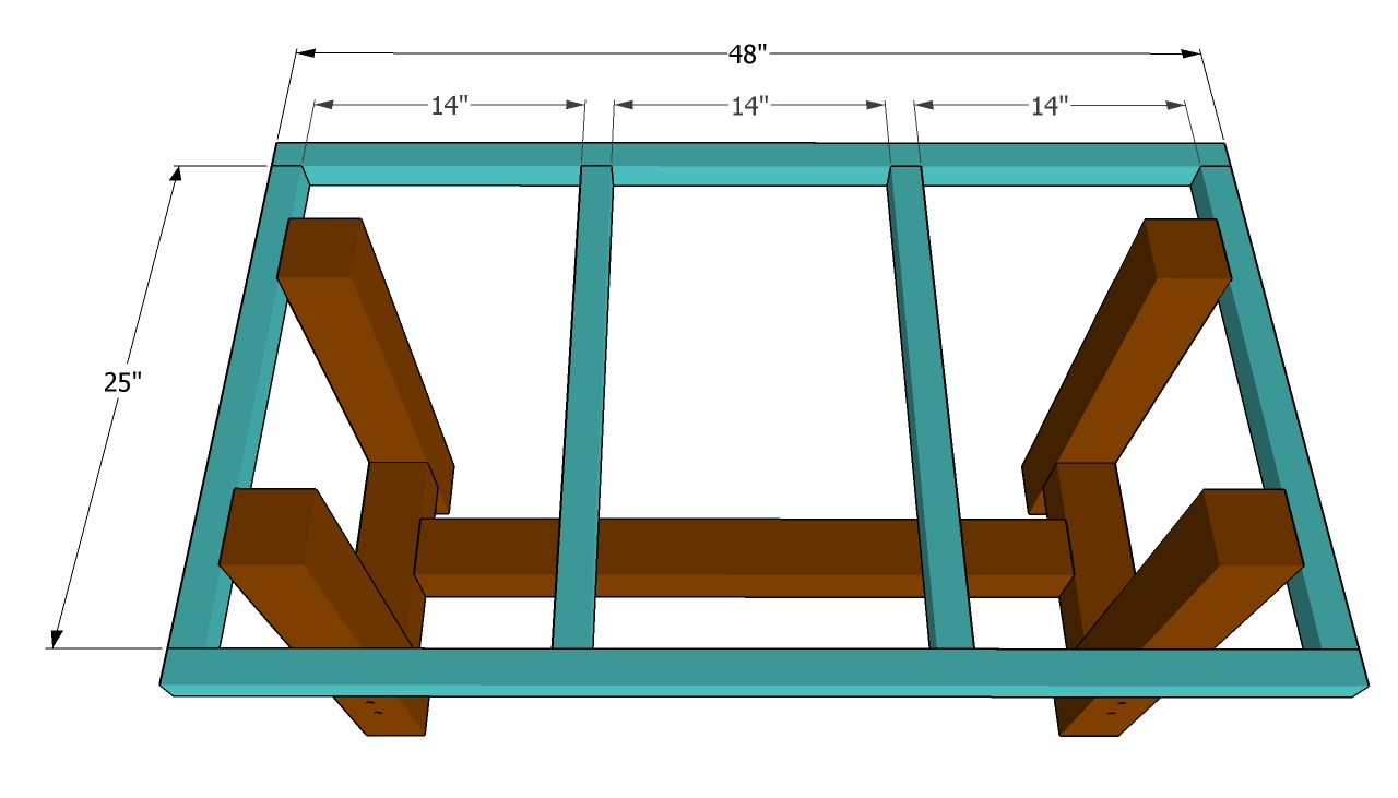 Displaying 18> Images For - Wooden Picture Frame Plans...