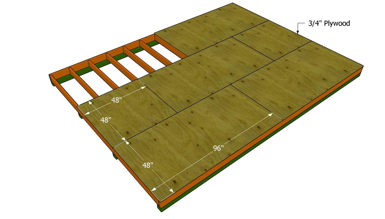 Standard Sheet Of Plywood ~ Plywood sheets sizes free download pdf woodworking
