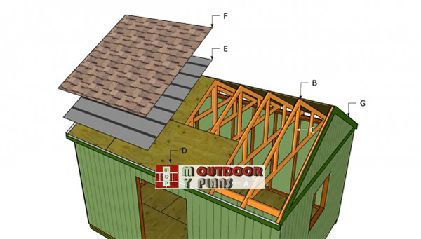 Large-shed-roof-plans