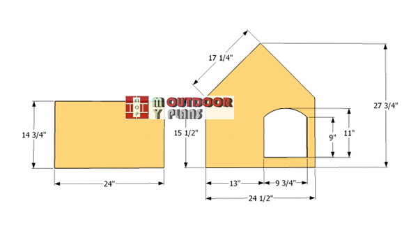 Exterior-wall-plans