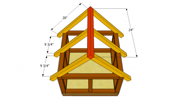 Outdoor Cat House Plans | MyOutdoorPlans | Free Woodworking ... on heated cat house plans, cat feeding station plans, cat shelter plans, fancy cat house plans, outdoor cat house plans, winter cat house plans, mallard house plans, cat enclosure plans, homesteaders house plans, furniture building plans, kitty house plans, rabbit house plans, cat tree house plans, wood cat house plans, raccoon house plans, squirrel house plans, bear house plans, dog house plans, wooden cat house plans, pet cat house plans,