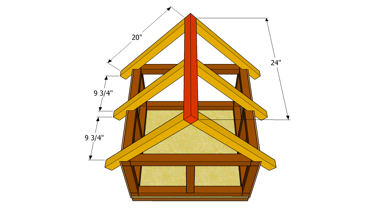 Cat Tower Plans Free Outdoor Plans Diy Shed Wooden