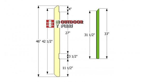 Posts-and-baluster-supports