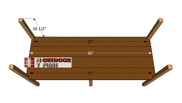 Fitting-the-planter-bottom-slats