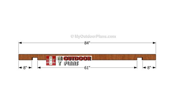 Building-the-frame---base-of-hammock