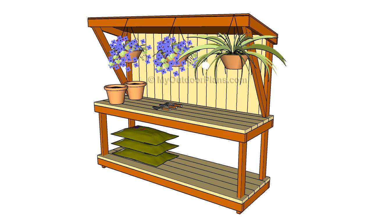 Backyard plans myoutdoorplans free woodworking