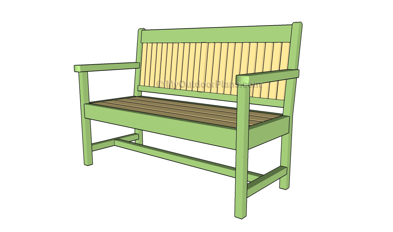 Garden Work Bench Plans Myoutdoorplans Free Woodworking Plans And Projects Diy Shed Wooden