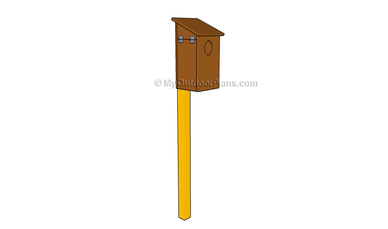 Remarkable Wood Duck House Plans 1280 x 756 · 47 kB · jpeg