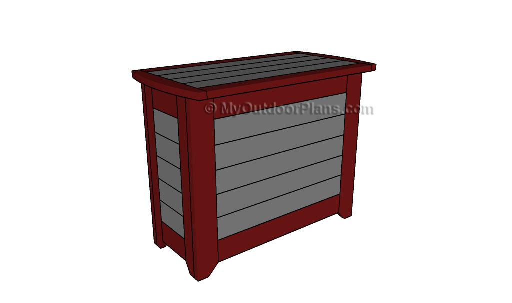 Outdoor Bar Plans MyOutdoorPlans Free Woodworking Plans And Projects DIY