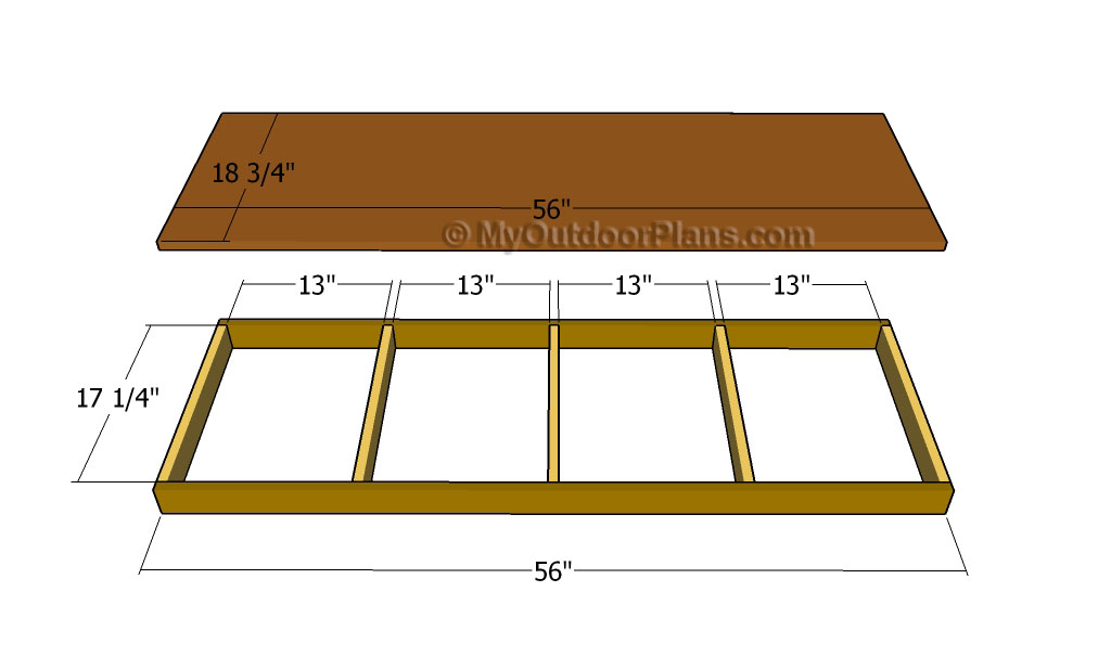 Diy Bar Plans Free Outdoor Plans DIY Shed Wooden Playhouse Bbq Woodwor