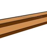 Deck Rail Planter Plans