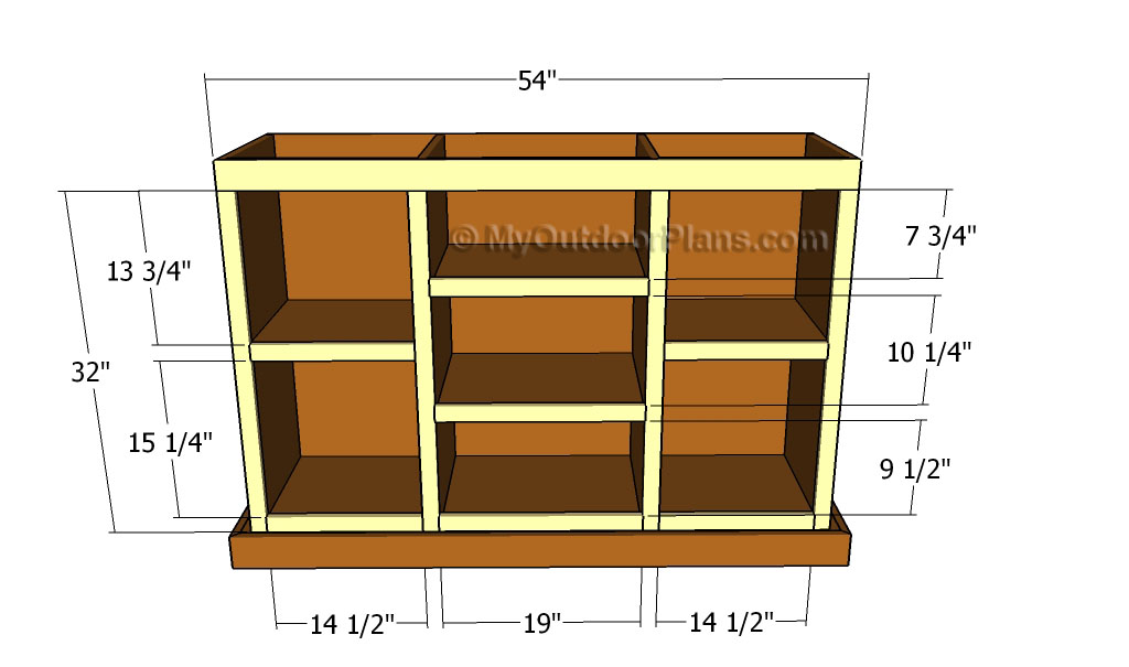 Useful Woodworking Plans For Outdoor Bar Furniture Easy