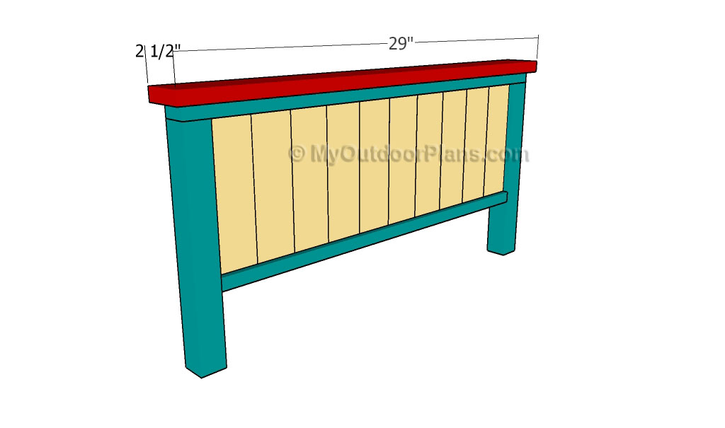 Pet Bed Plans | Free Outdoor Plans - DIY Shed, Wooden Playhouse, Bbq ...