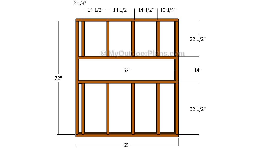 Stand Plans furthermore Homemade Hunting Tree Stand Plans also Wood ...