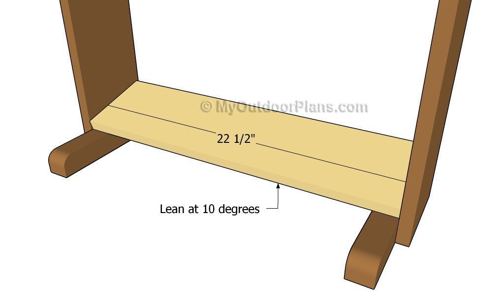 Permalink to diy furniture plans free