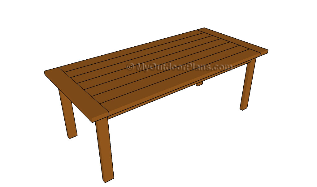 kitchen island table plans small kitchen island plans myoutdoorplans free 5176