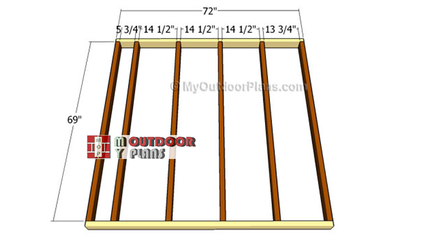 Building-the-frame-of-the-floor