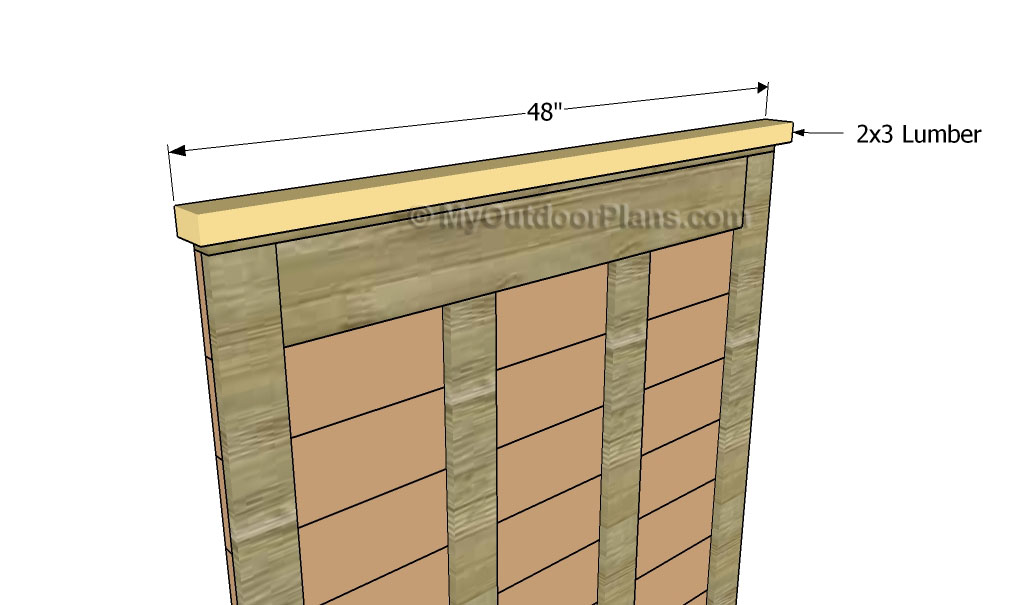 Hall tree plans free outdoor plans diy shed wooden for Hall woodwork designs