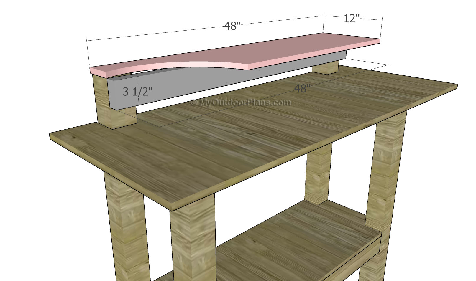 Stand Up Desk Designs : Stand up desk plans free outdoor diy shed