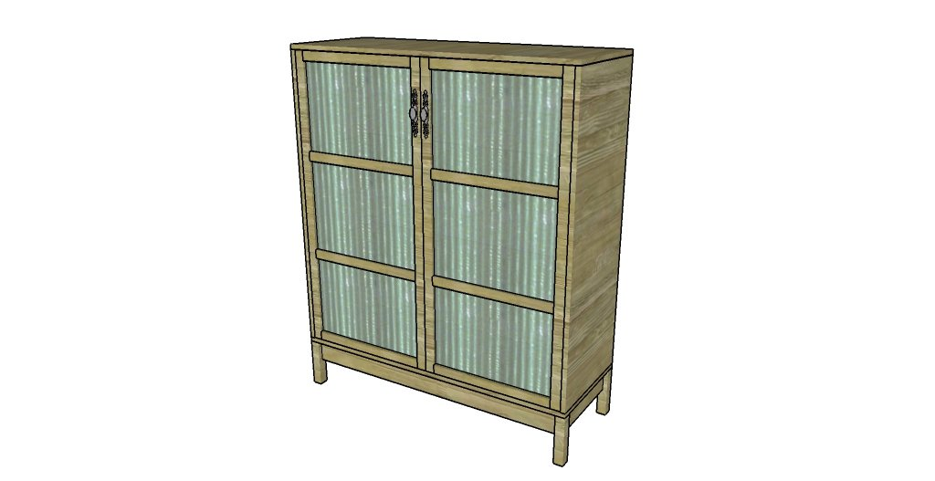 pantry cabinet plans free cabinet plans garage cabinets plans