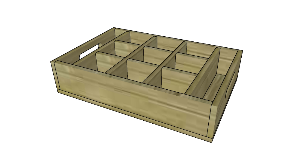 Lego tray plans myoutdoorplans free woodworking plans and wood tray plans solutioingenieria Images