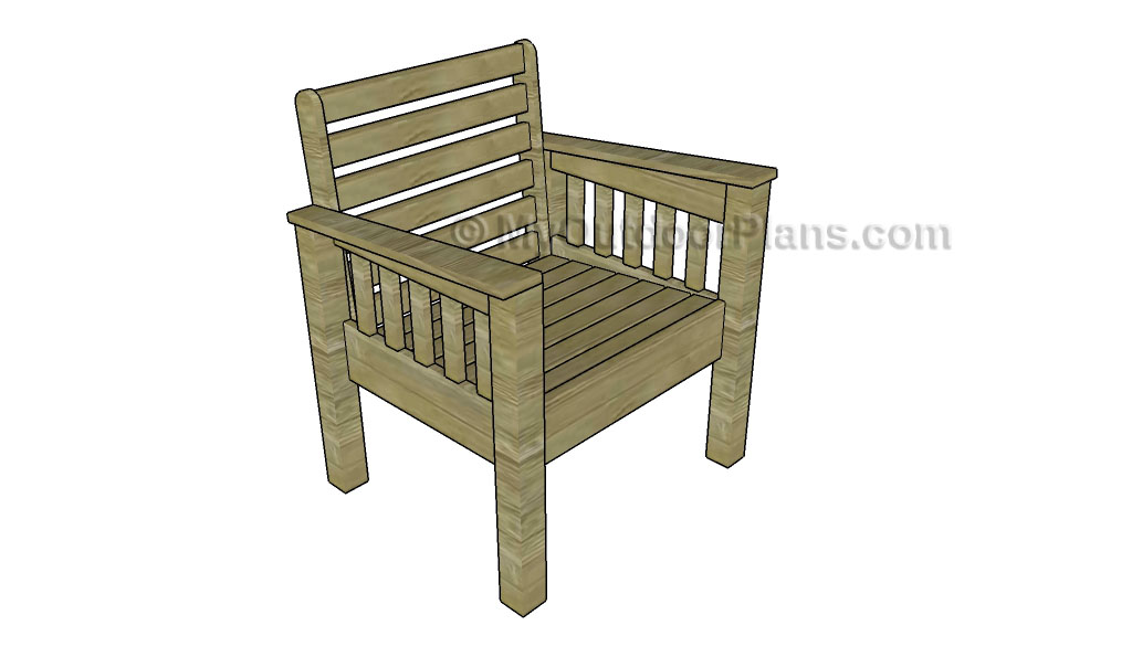 Incredible Morris Chair Plans Myoutdoorplans Free Woodworking Plans Pabps2019 Chair Design Images Pabps2019Com