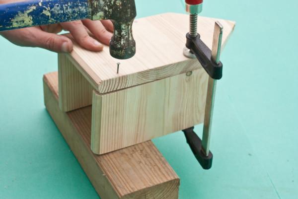How to build a birdhouse 8653