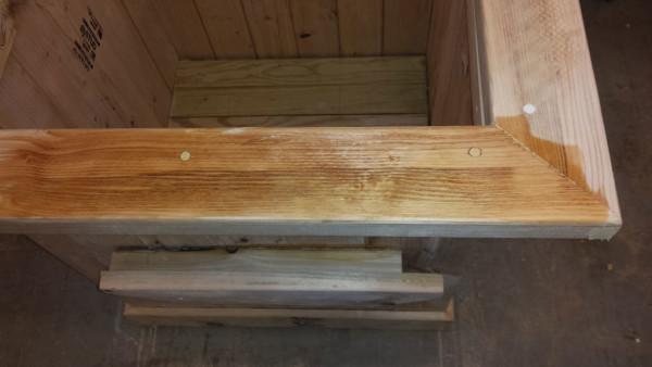 Planter-bench4