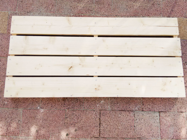 Shelves-for-potting-bench