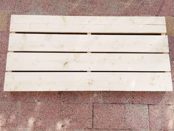 Shelves-for-potting-bench