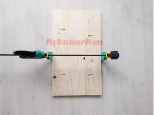 Building-the-door-panels