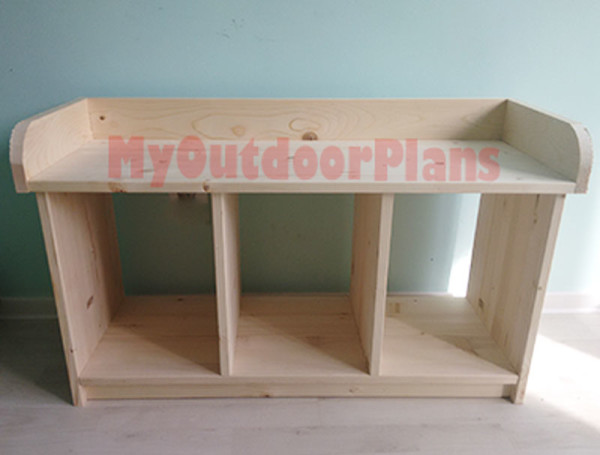 Building-the-entryway-bench