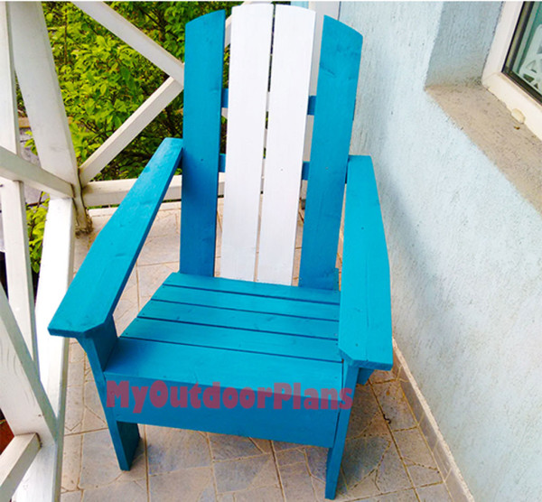 Diy-adirondack-chair-plans