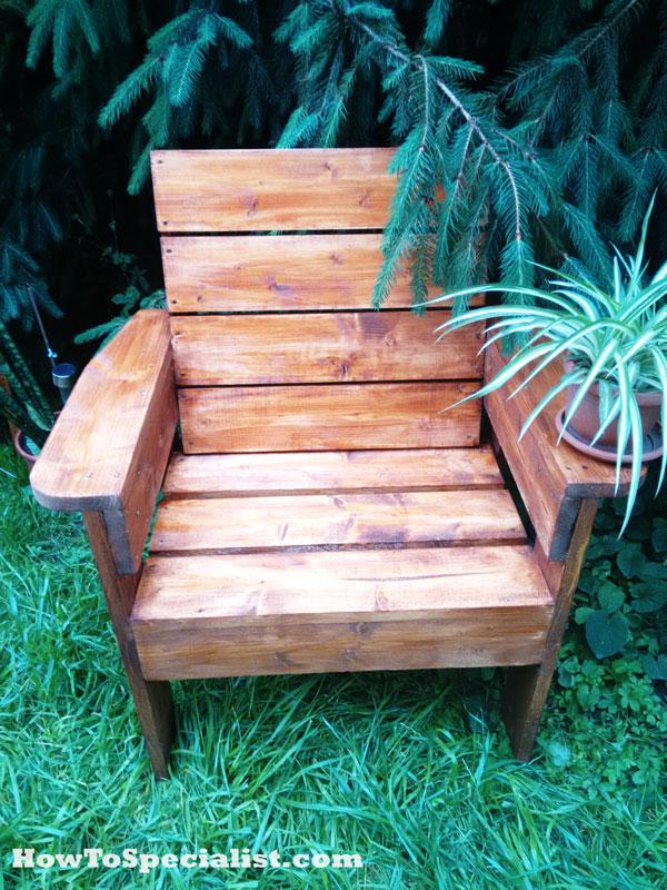 Building-a-Deck-Chair