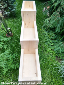 Building-a-vertical-planter