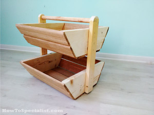 How-to-build-a-magazine-rack