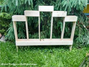 Vertical-Planter-Plans