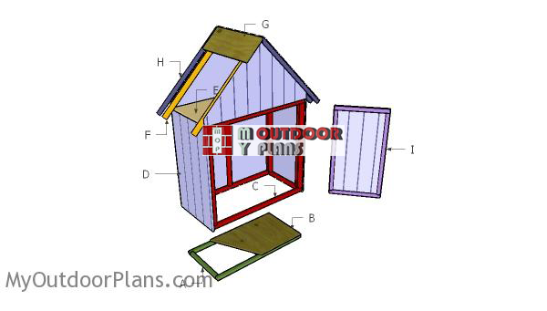 Building-a-tool-shed