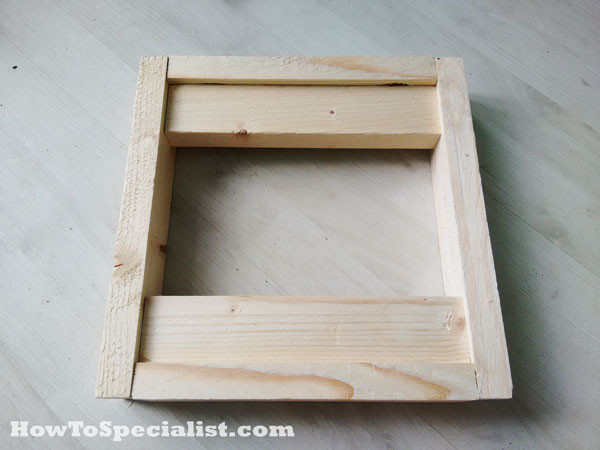 Frames-for-the-plant-stand